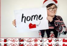 HomeAlone将于11月12日在Disney+上重启直播