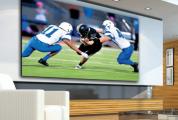 有一台新的325英寸LGDVLED电视价值170万美元