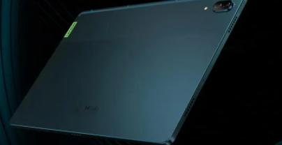 新的联想平板电脑泄漏12.6英寸和120HzOLED显示屏