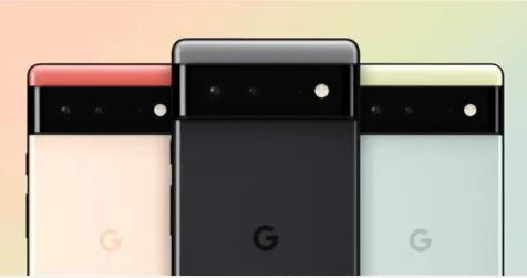 谷歌PixelFold新的泄漏证实了发布日期的谣言