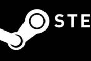 Valve在更新的常见问题解答中揭示了更多Steam平台功能