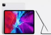 由于MiniLED屏幕短缺 新苹果iPadPro可能供不应求