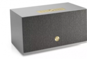 AudioProC10MkII无线扬声器完善了屡获殊荣的配方