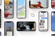 新的iOS15工具可能是小型企业和开发者的福音