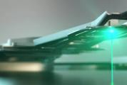希捷准备推出容量为30TB的第二代HAMR硬盘
