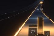 Peloton计划推出名为Lanebreak的新应用内游戏