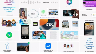iOS15现已发布这是它如何改变您的iPhone