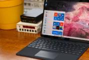 新的微软MicrosoftSurfaceProX文件表明即将推出