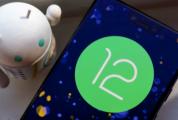 Android12可让您在下载游戏时玩游戏