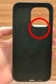 MagSafeDuo充电器不适合5GiPhone13Pro但它还能为设备充电吗