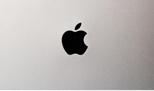 苹果在购物季前向员工发放1000美元奖金