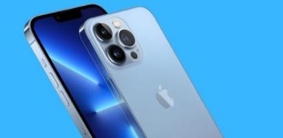 如果您的新iPhone13无法使用AppleWatch解锁那么您并不孤单